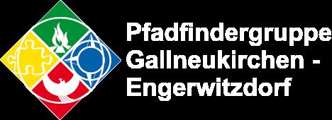 Pfadfindergruppe Gallneukirchen-Engerwitzdorf